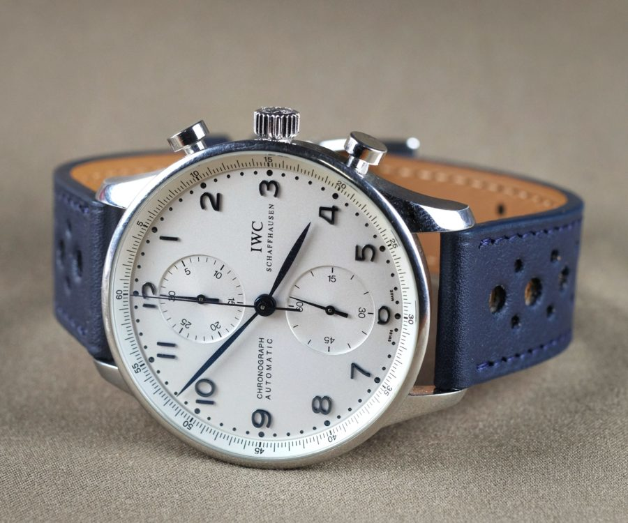 lugs-watch-strap-rally-navy-blue-iwc-portuguese