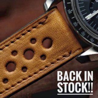 Our Best seller is back in stock!! Help yourself 😉😊  #lugs_shop#omega#omegawatches #omegaspeedmaster #omegafan #omegawatch #rolexero#rolexvintage#rolexwatch#watchfam #montre #orologio #uhr #reloj #switzerland #geneve #instawatch #instadaily #instawatchclub #instagood#horlogerie#horology#watchfam#watchnerd#watchband #watchlover #watchoftheday #watchporn#watchstrap#watchaddicts#watchesofinstagram