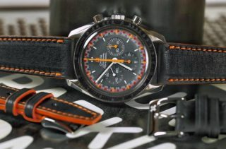Ultimate combo for your Omega Speedmaster racing Japan or Ultraman 👍  #lugs_shop#strap#omegaultraman#speedytuesday#speedytuesday#speedytuesday2#omegawatch#ultraman#speedyjapan#speedmasterjapan#watchstrap#watchfam#watchaddict#watchfan#watchuseek#instawatch#watchoftheday#watchofinstagram#fashionstyle#instagood#instadaily#leather#omegatintin#speedmastertintin#speedmasteralbino#albino#watchesofinstagram#combo#speedmasterjapan#